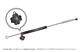 """""""Tokyo Revengers"""" Oshi Bracelet Hanagaki Takemichi"""