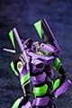 """Evangelion: 3.0+1.0 Thrice Upon a Time"" Evangelion EVA-01 with Spear of Cassius"