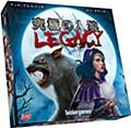 Ultimate Werewolf Legacy (Completely Japanese Ver.)