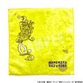 """Tokyo Revengers"" Tin+ (Can & Hand Towel) 06 Hanemiya Kazutora"
