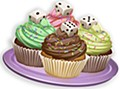 Cupcake Empire (Completely Japanese Ver.)