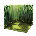 Dioramansion 150 Bamboo Forest (Daytime)