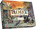 Root (Completely Japanese Ver.)