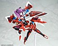 "Megami Device x ""Alice Gear Aegis"" Ichijo Ayaka (Eishun)"