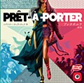 Pret-a-Porter (Completely Japanese Ver.)