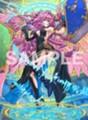 "PDB-05 ""Puzzle & Dragons"" TCG Booster Pack Vol. 5 Kamigami no Mezame"