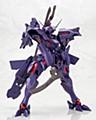 """Muv-Luv Alternative"" 1/144 Takemikaduchi Type-00R"
