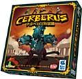 Cerberus (Completely Japanese Ver.)