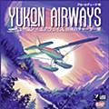 Yukon Airways (Completely Japanese Ver.)