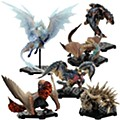 "Capcom Figure Builder ""Monster Hunter"" Standard Model Plus Vol. 14"