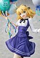 KDcolle Fate/Grand Order セイバー/アルトリア・ペンドラゴン [リリィ] 英霊祭装Ver.