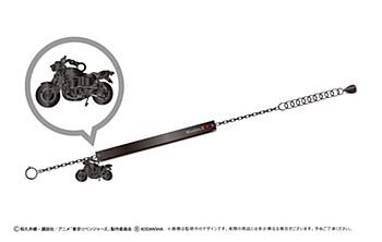"""Tokyo Revengers"" Oshi Bracelet Sano Manjiro"