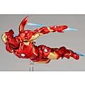 アメイジング・ヤマグチ SERIES No.013 IRONMAN Bleeding edge Armor