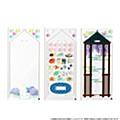 Non Character Original Customania Pavilion Japanese Style