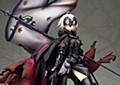Fate/Grand Order アヴェンジャー/ジャンヌ・ダルク [オルタ]