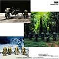 Diorama Sheet PRO-M DESERT A1 DSPM-DESERT-001a