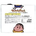 """""""Crayon Shin-chan"""" Shin-chan & Shiro Plush Set Original Manga Ver."""