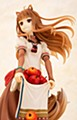 """Spice and Wolf"" Holo Plentiful Apple Harvest Ver."