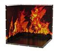 Dioramansion 200 Blaze