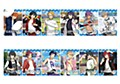 """""""Ensemble Stars!"""" Clear Card Collection 12"""
