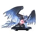 """カプコンフィギュアビルダー モンスターハンター スタンダードモデル Plus Vol.13 (Capcom Figure Builder """"Monster Hunter"""" Standard Model Plus Vol. 13)"""