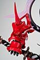 "miHoYo ""Honkai Impact 3rd"" Raiden Mei Herrscher of Thunder Lament of the Fallen Ver. Expanded Edition"