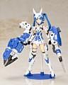 """""""Frame Arms Girl"""" Architect Nipako Ver."""