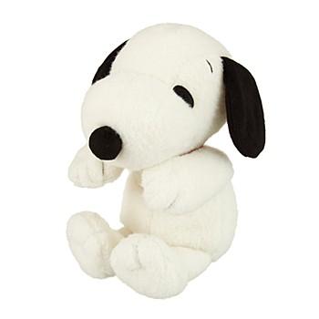 """PEANUTS"" Asonde! Classic Snoopy Plush S"