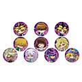 "Can Badge ""Yu-Gi-Oh! Duel Monsters"" 03 Ohanami Ver. (Mini Character)"