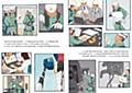 """""""Gundam"""" 18 Meter Dream (Book)"""