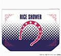 """Uma Musume Pretty Derby Season 2"" Pouch Rice Shower"