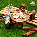 ANIMAL LIFE Horoyoi Part. 2