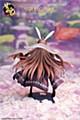 "Infinity Studio ""Majsoul"" Princess Kaguya Contract Ver. 1/7 Scale Figure"