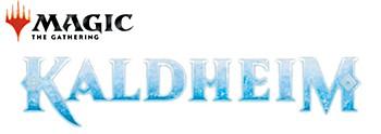 """""""MAGIC: The Gathering"""" Kaldheim Bundle (English Ver.)"""