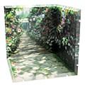 Dioramansion 150 Rose Garden