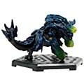 "Capcom Figure Builder ""Monster Hunter"" Standard Model Plus Vol. 16"